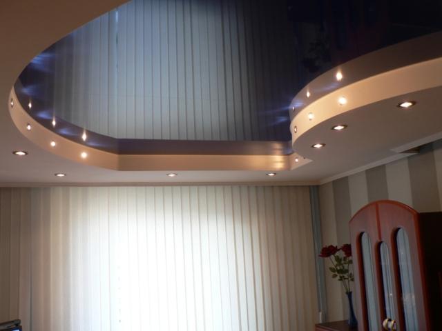 Corniche sous plafond aubervilliers prix batiment au m2 soci t kkyba - Prix au m2 d un faux plafond ...